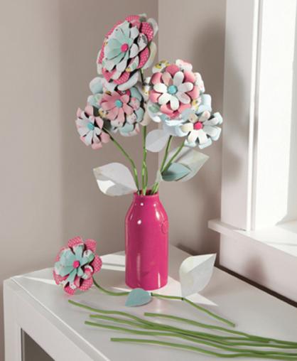 stems-pink-packaging1.jpg