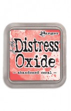 Tim Holtz Distress® Oxide Ink Pads
