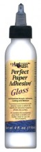 Perfect Paper Adhesive (PPA) - Gloss