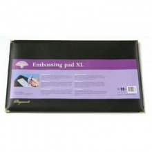 Pergamano Large Deluxe Embossing Pad