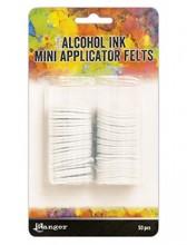 Tim Holtz Alcohol Ink Mini Applicator Felts